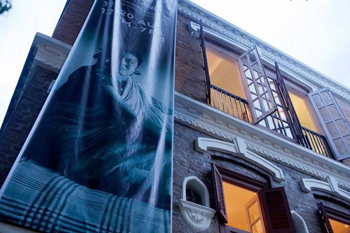 exhibition20120811d