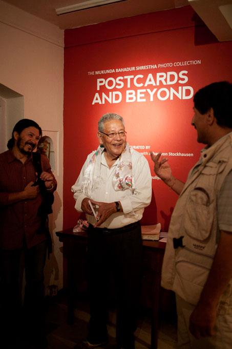 exhibition20120811e