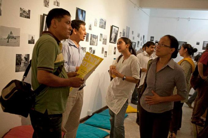 exhibition20120811l